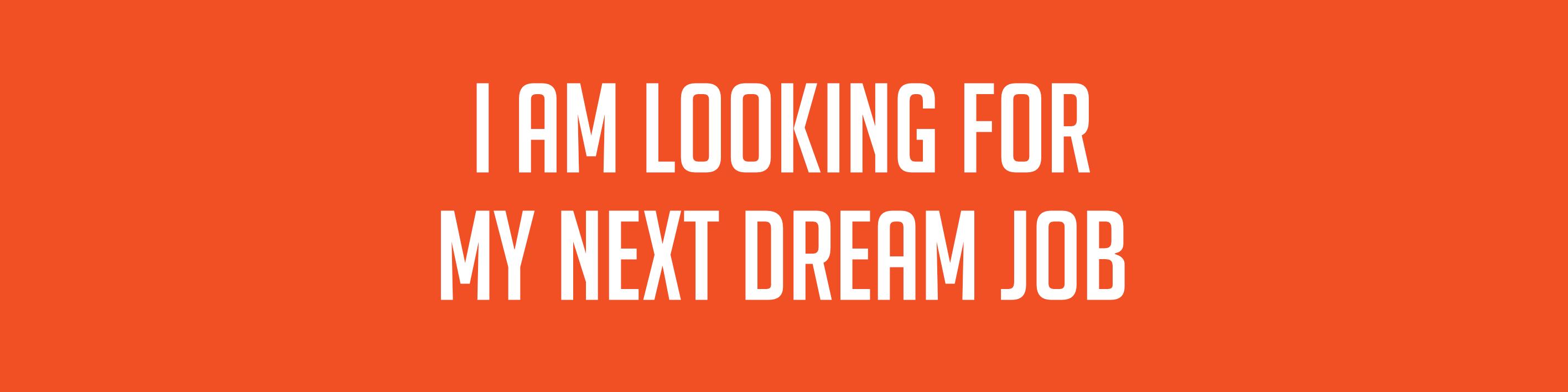 Next-dream-job.jpg?mtime=20190710134600#asset:652405